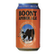 Anderson Valley Boont Amber Ale Can