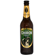 Thornbridge Chiron APA