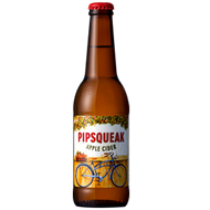 Little Creatures Pipsqueak Best Cider