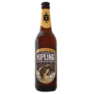 Thornbridge Kipling South Pacific Pale Ale
