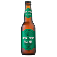 Hawthorn Brewing Co Pilsner