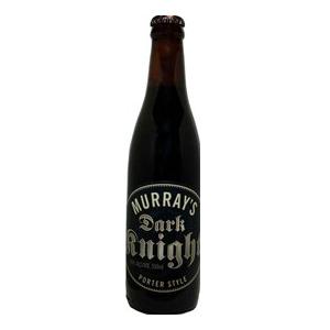 Murrays Dark Knight Porter