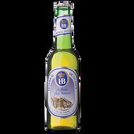 Hofbrau Hefeweizen