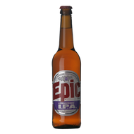 Epic Armageddon IPA 500ml