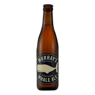 Murrays Whale Ale