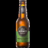4 Pines Hefeweizen
