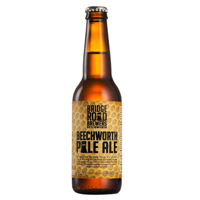 Bridge Road Beechworth Pale Ale