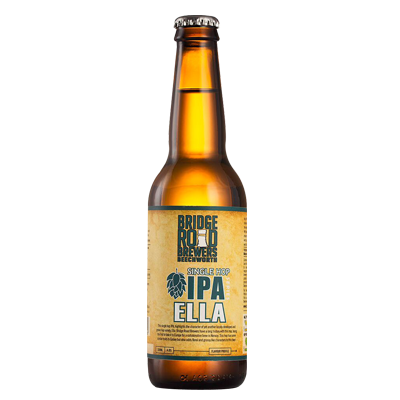Bridge Road Ella Single Hop IPA