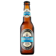 Hawthorn Brewing Co Witbier