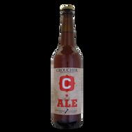 Croucher Pale Ale