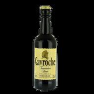 ST. SYLVESTRE GAVROCHE RED ALE