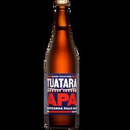Tuatara APA (Aotearoa Pale Ale)