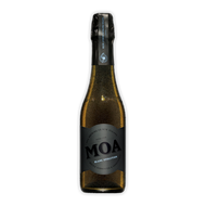 Moa Reserve Blanc Evolution