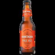 Hawthorn Brewing Co Premium Pale Ale