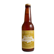 Kooinda Golden Ale