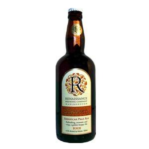Renaissance Discovery American Pale Ale