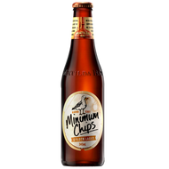 Matilda Bay Minimum Chips Golden Lager