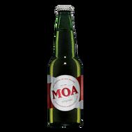 Moa Original Lager