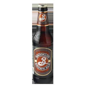 Brooklyn Brown Ale