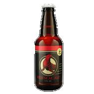 North Coast Red Seal Ale