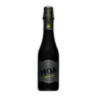 Moa Reserve Imperial Stout