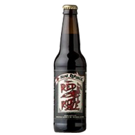 Bear Republic Red Rocket Ale 355ml