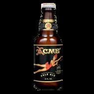 North Coast Acme California Pale Ale
