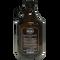 Beer Cartel Mini Growler