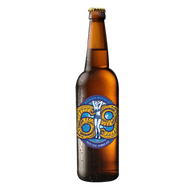 Riverside 69 Summer Ale