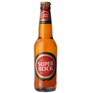 Superbock Original