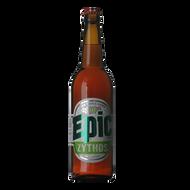 Epic Zythos