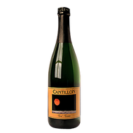 Cantillon Fou Foune [LIMIT APPLIES: SEE BELOW]