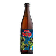 Liberty Yakima Monster APA 500ml Bottle
