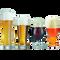 Spiegelau Beer Classics Tasting Kit