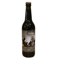 Struise Brouwers Ypres