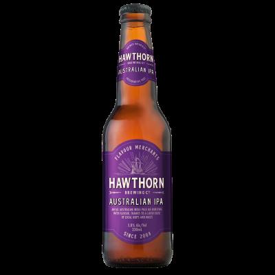Hawthorn Brewing Co Australian IPA