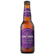 Hawthorn Brewing Co Australian IPA