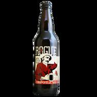 Rogue Chipotle Ale
