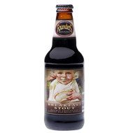 Founders Brewing Breakfast Stout [Limit One 4-Pack Per Person]