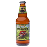 Founders Brewing All Day IPA 355ml Bottle