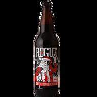 Rogue Santas Private Reserve