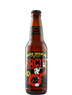 Rogue Yellow Snow IPA 355ml