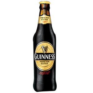 Buy guinness foreign extra stout nigeria in australia beer cartel - Guinness beer images ...