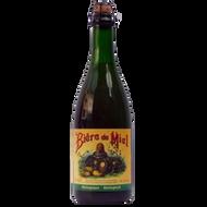 Dupont Biere de Miel