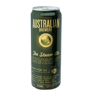 Australian Brewery Steam Ale