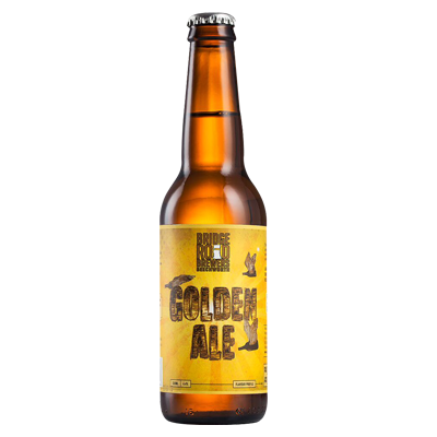 Bridge Road Brewers Golden Ale