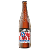 Tuatara Tomahawk APA