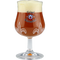 Tripel Karmeliet Beer Glass