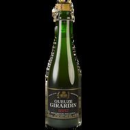 Girardin Gueuze Black Label -750ml