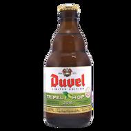 Duvel Tripel Hop 2015 (Equinox)